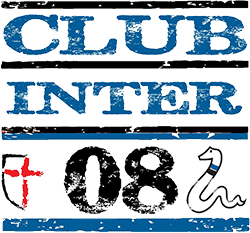 Club Inter 08