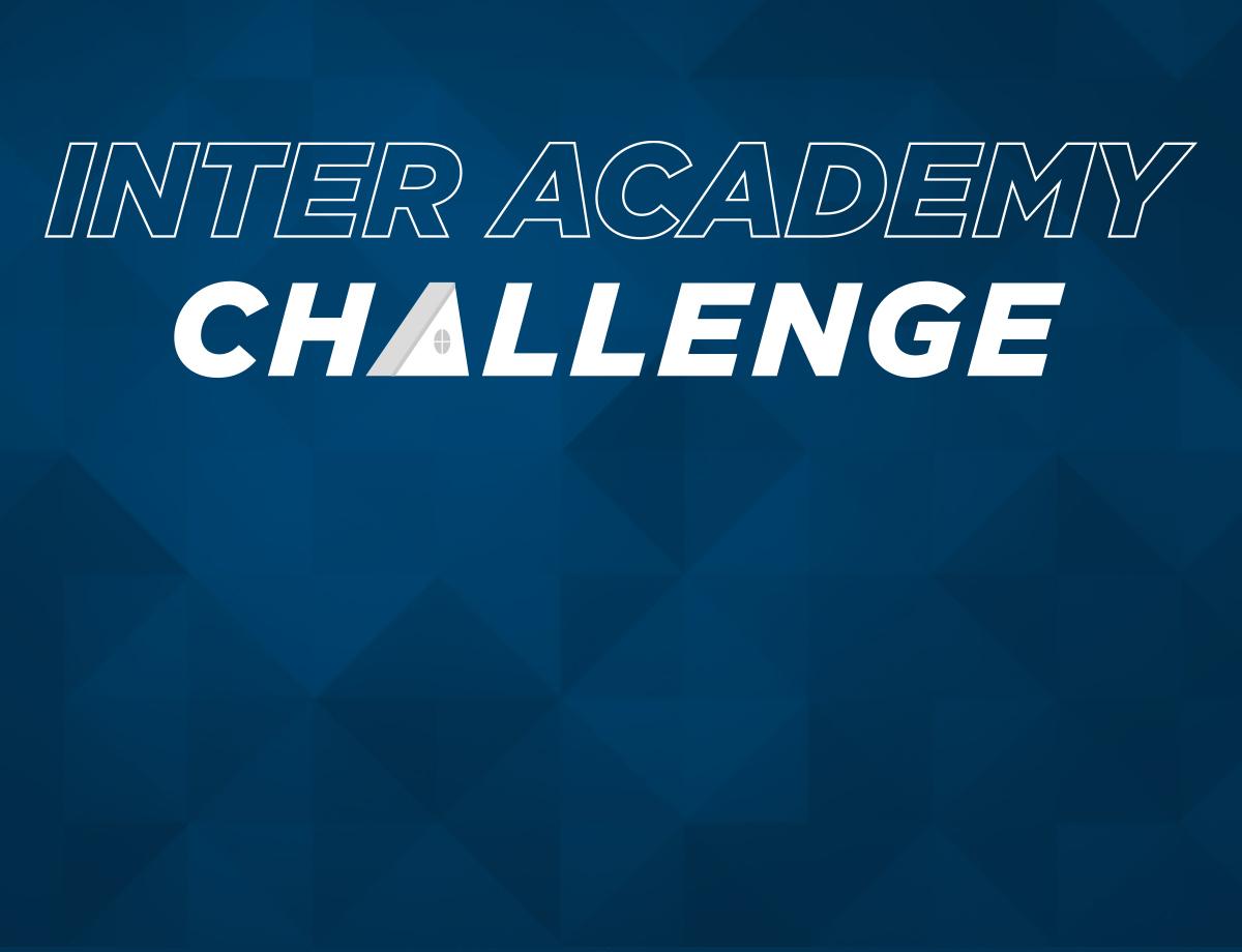 Partito Il Progetto Inter Academy Challenge