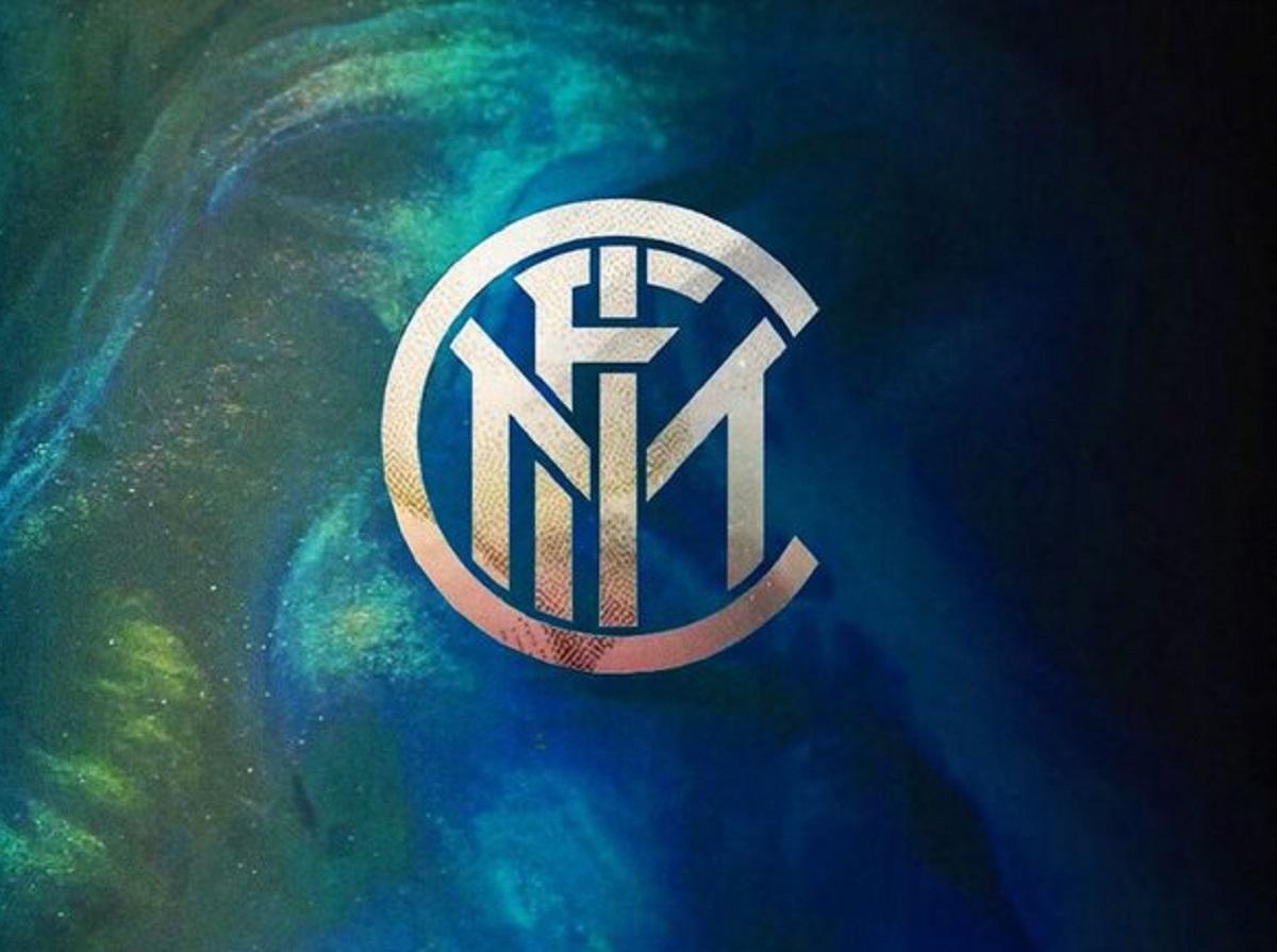 Rientrati A Milano Gli Stranieri: Scatta La Quarantena Obbligatoria