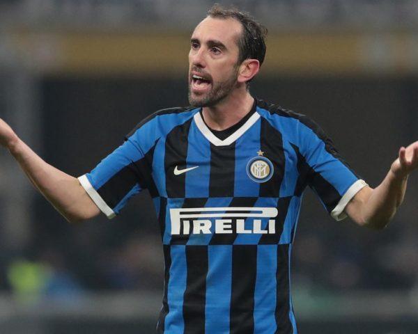 Godin Inter