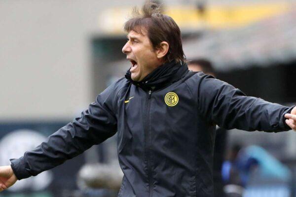 OK Goal.com Inter Conte Cagliari